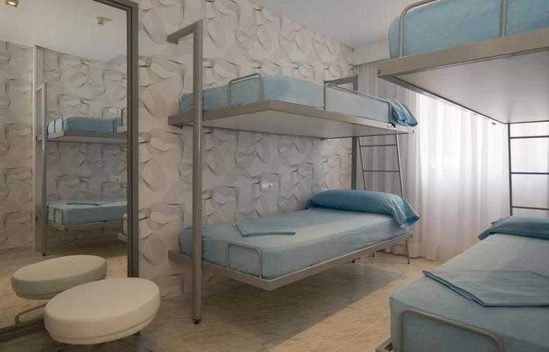 Sotavento Club - Room - 6
