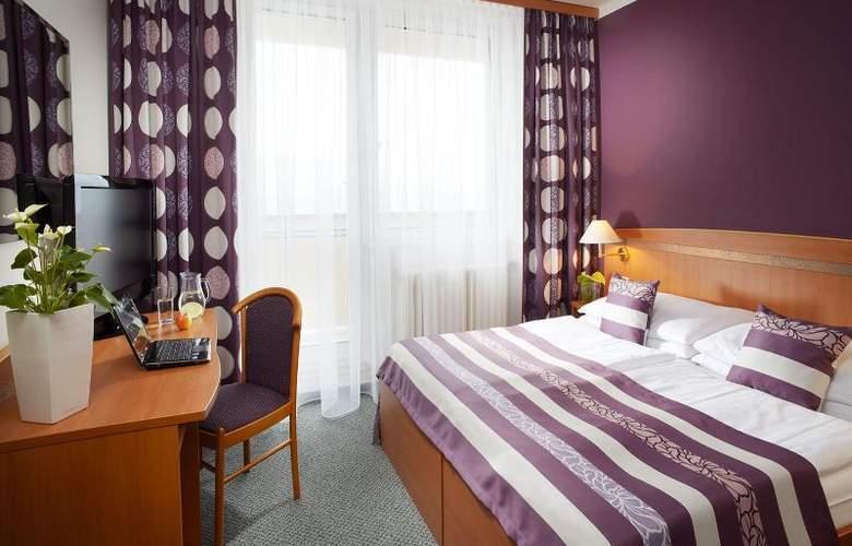 Orea Resort Santon - Room - 2