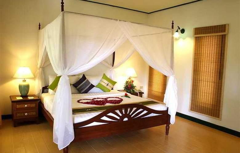Arayaburi Samui - Room - 3