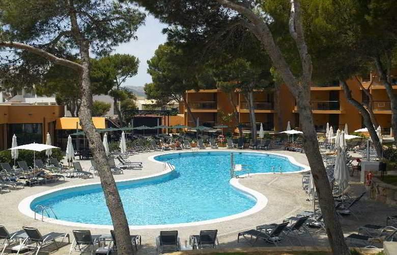 Protur Turó Pins - Hotel - 7