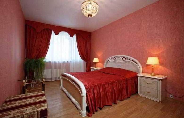 Tsaritsyno - Room - 0