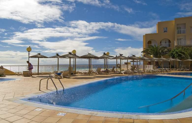 SBH Maxorata Resort - Pool - 16