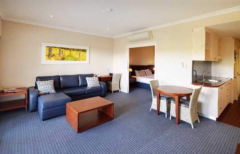 Seashells Resort Yallingup - Room - 2
