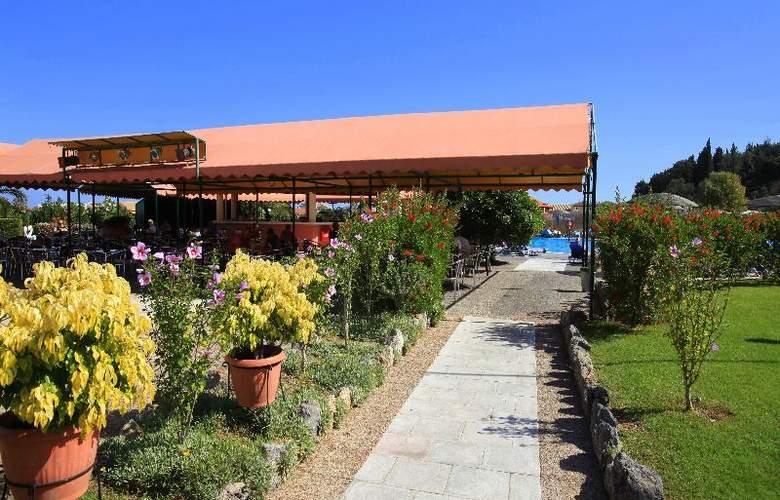 Cyprotel Panorama Sidari Village - Bar - 25