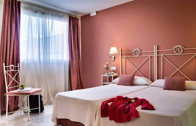 Murillo - Room - 14