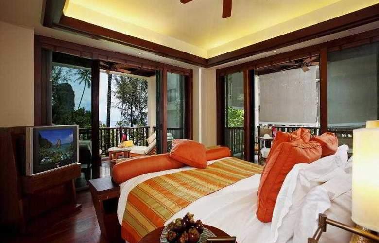 Centara Grand Beach Resort and Villas Krabi - Room - 21
