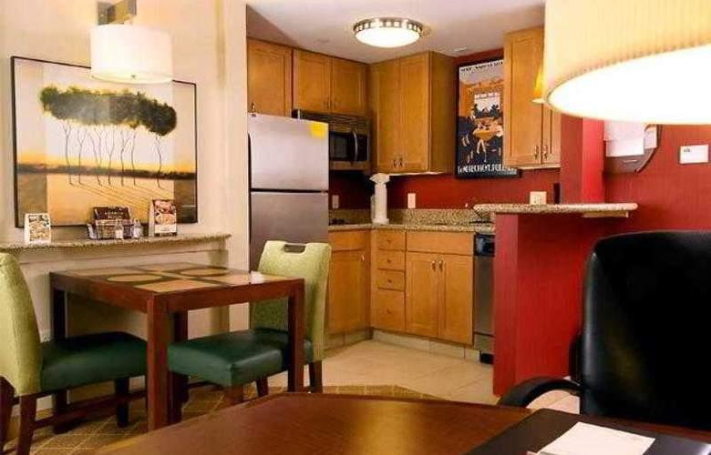 Residence Inn Orlando Airport - Hotel - 15