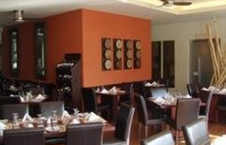 Rincon del Valle - Restaurant - 6