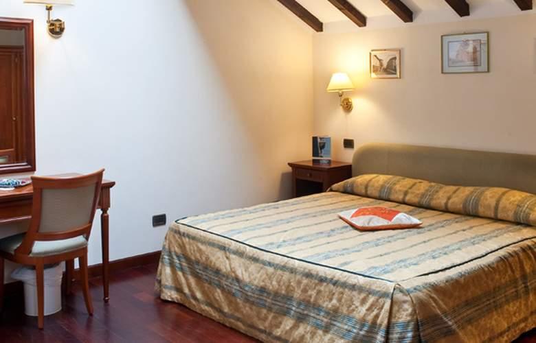 Corte Estense - Room - 2
