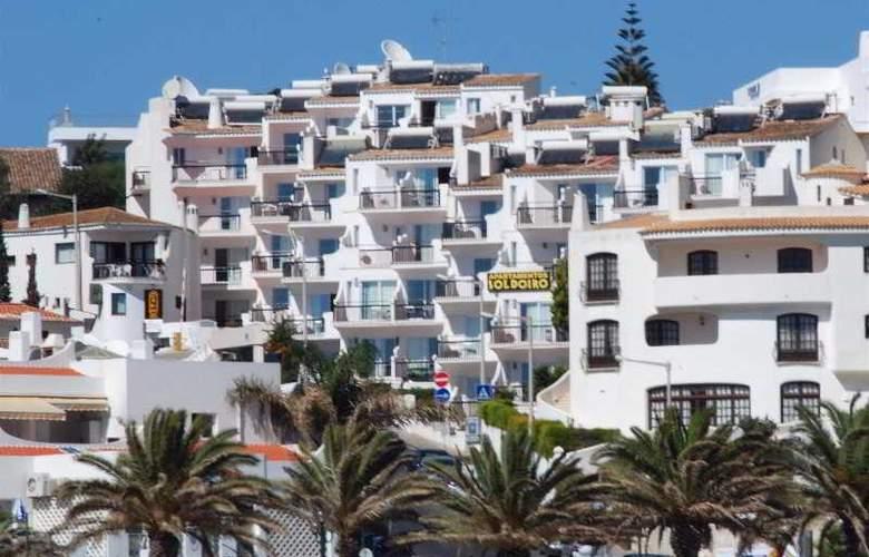 Soldoiro - Hotel - 6