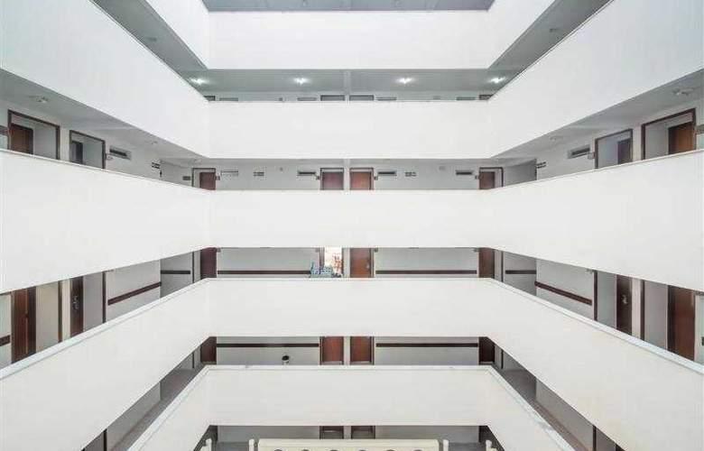 Caicara - Hotel - 59