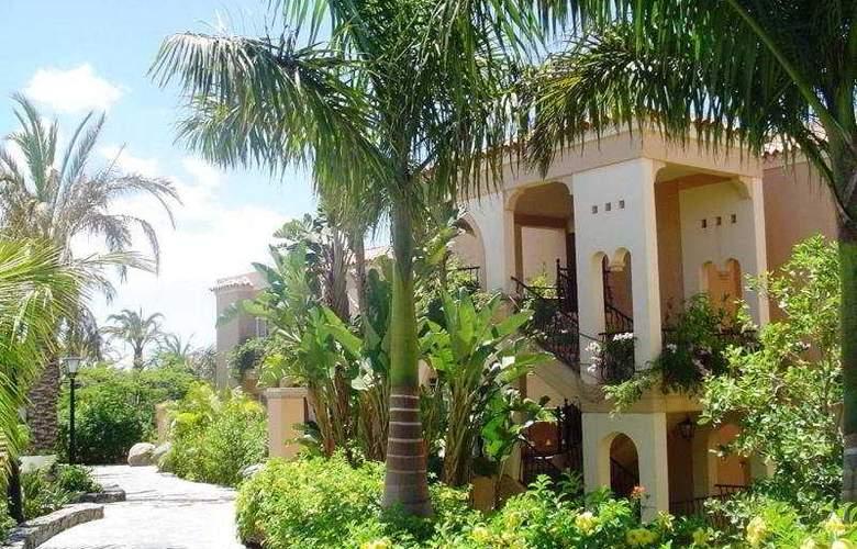 Palm Oasis Maspalomas - General - 1