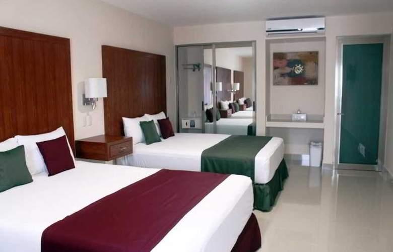 Terracaribe - Room - 8