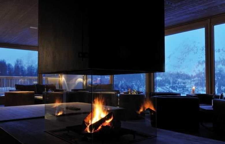 Nira Alpina - Hotel - 0