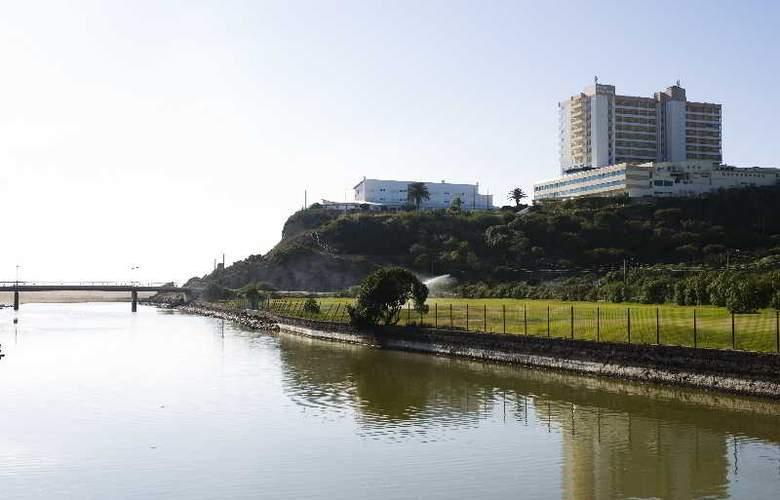 Golf Mar - Hotel - 10