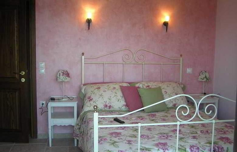 Villa Ionia - Room - 5