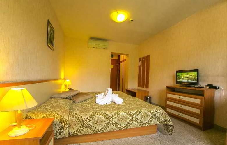 Spa Hotel Devin - Room - 8