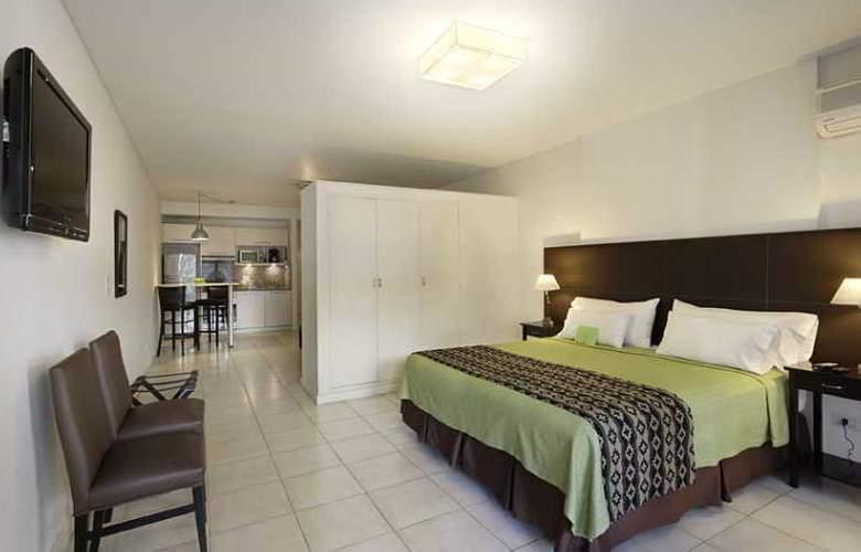 Piccaluga Apartments - Room - 6