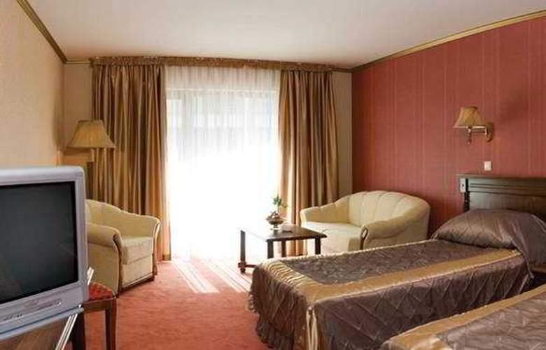 Mistral Balchik - Room - 7