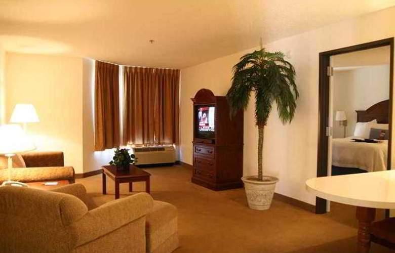 Hampton Inn & Suites Tarpon Springs - Hotel - 3