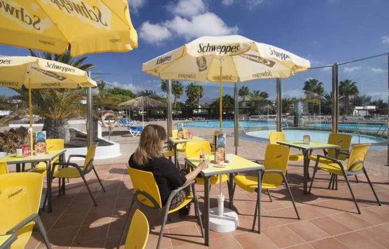 Playa Limones - Pool - 7