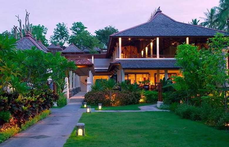 Briza Beach Resort & Spa, Koh Samui - Hotel - 0
