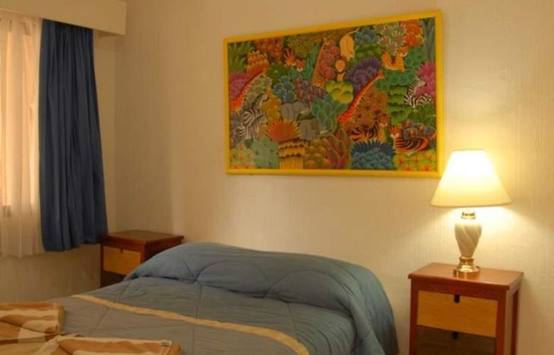 Xaman Ha 7112 - Room - 5