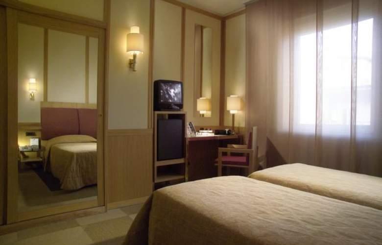 President - Room - 59