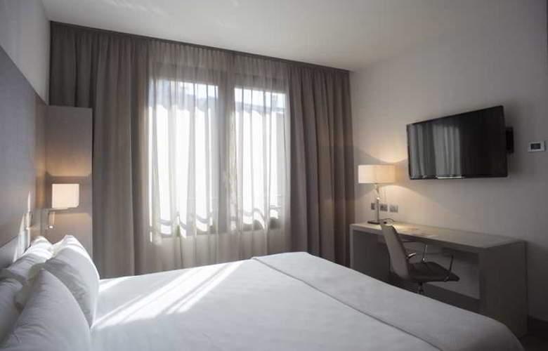 Nh Parma - Room - 20