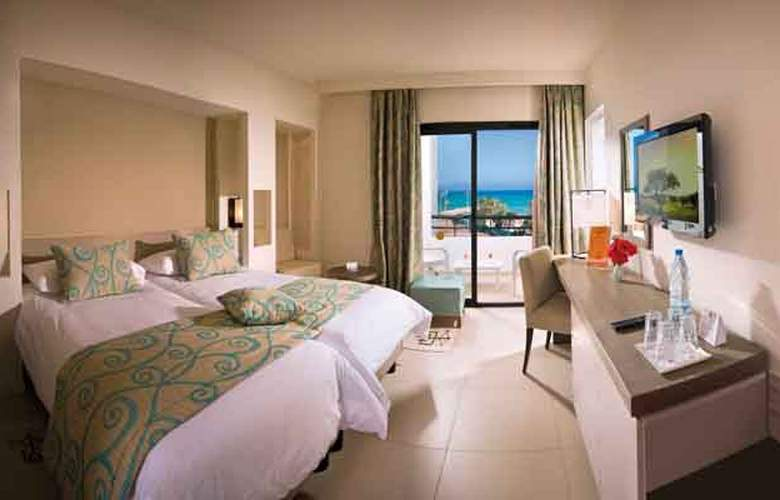 Palm Azur - Room - 1