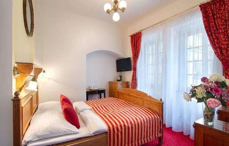 Waldstein - Room - 27