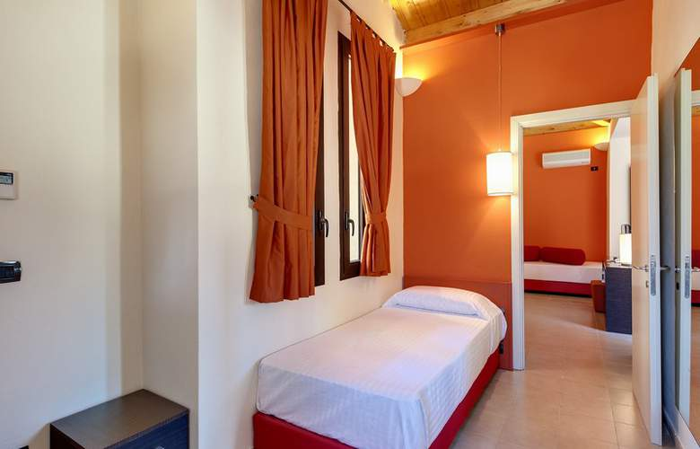 VOI Floriana Resort  - Room - 8