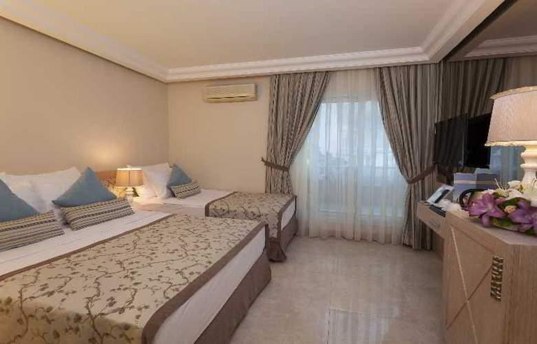 Xperia Saray Beach - Room - 2
