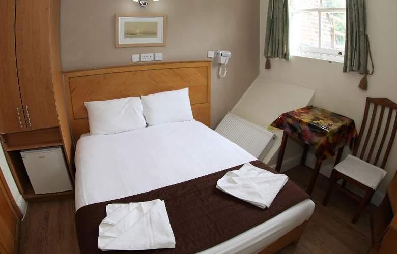 Kensington Suite - Hotel - 7