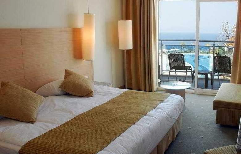 Sealight Resort Hotel - Room - 4