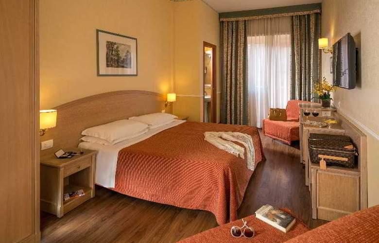 Santa Costanza - Room - 7