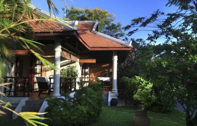 Evason Ana Mandara Resort Nha Trang - Hotel - 7