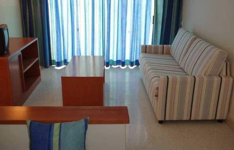 Tamanaco - Room - 3