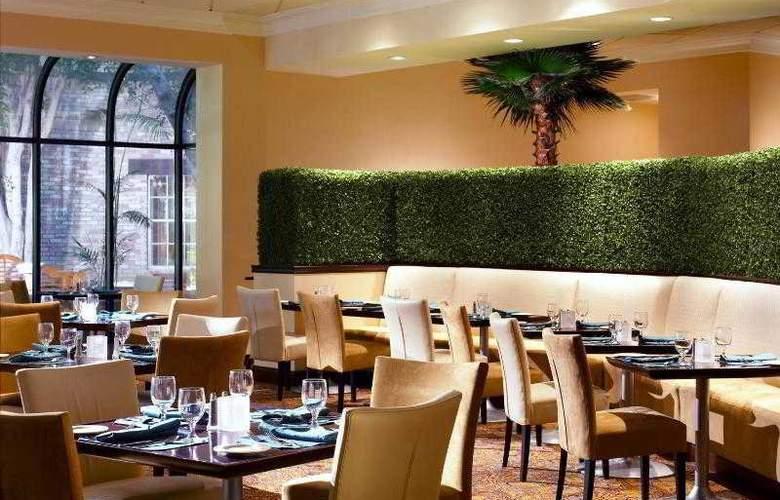 Anaheim Majestic Garden - Restaurant - 24