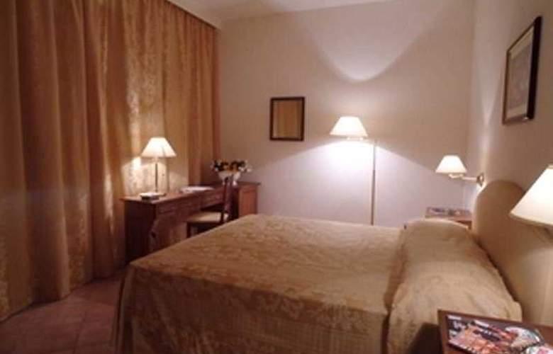 Domus Flegrea - Room - 4