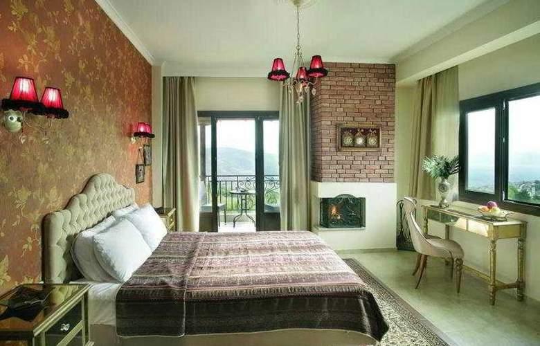 Nikelli - Room - 9