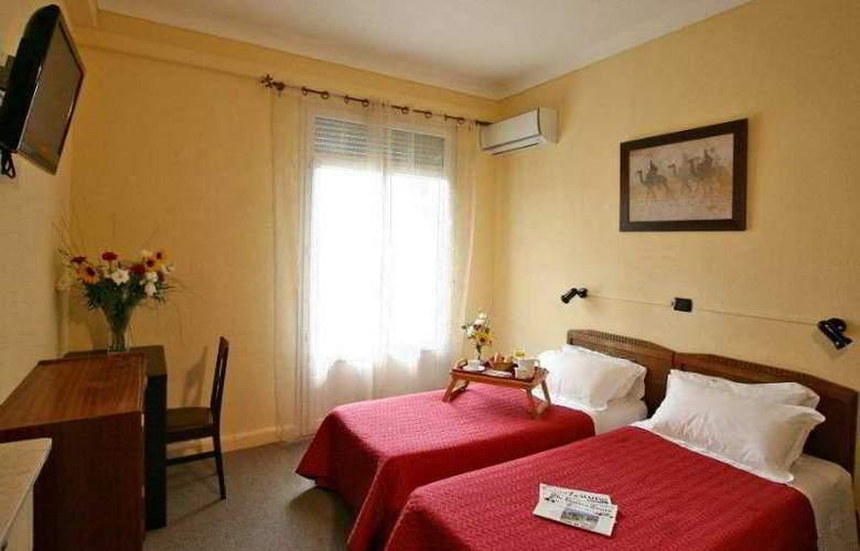 Savoy - Room - 5