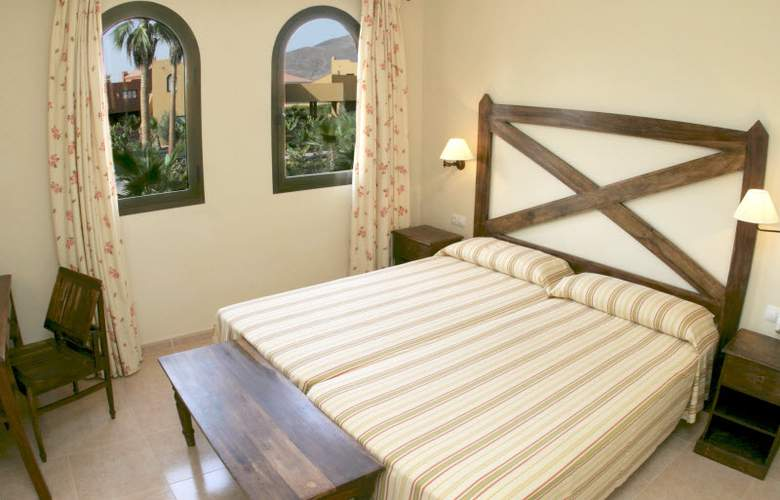 Oasis Papagayo Resort - Room - 9