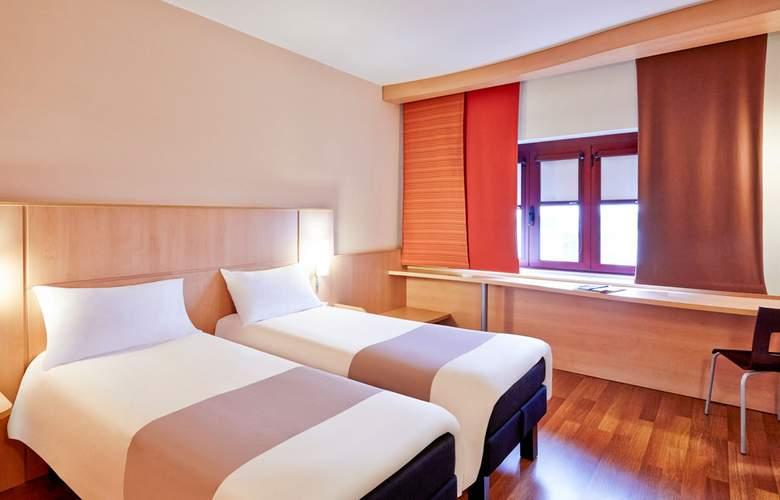 Ibis Padova - Room - 10