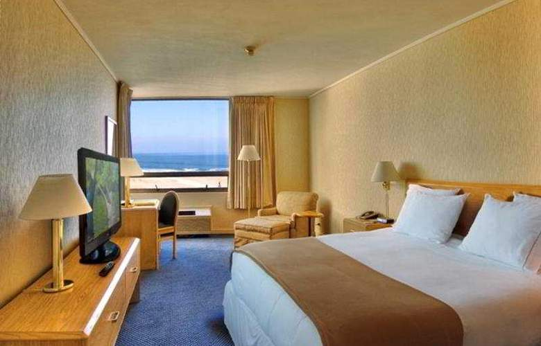 Holiday Inn Express Iquique - Room - 5