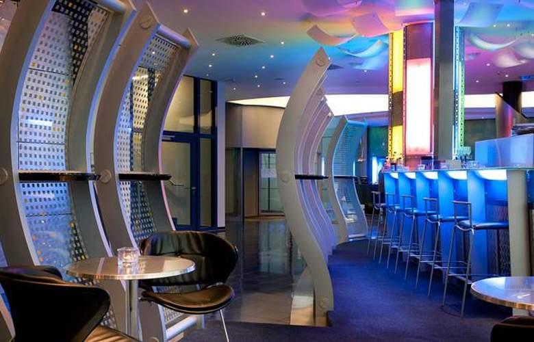 Innside Bremen - Bar - 3