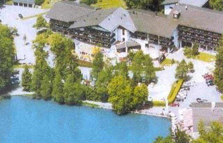 Riessersee Hotel Sport And Spa Resort - Hotel - 0