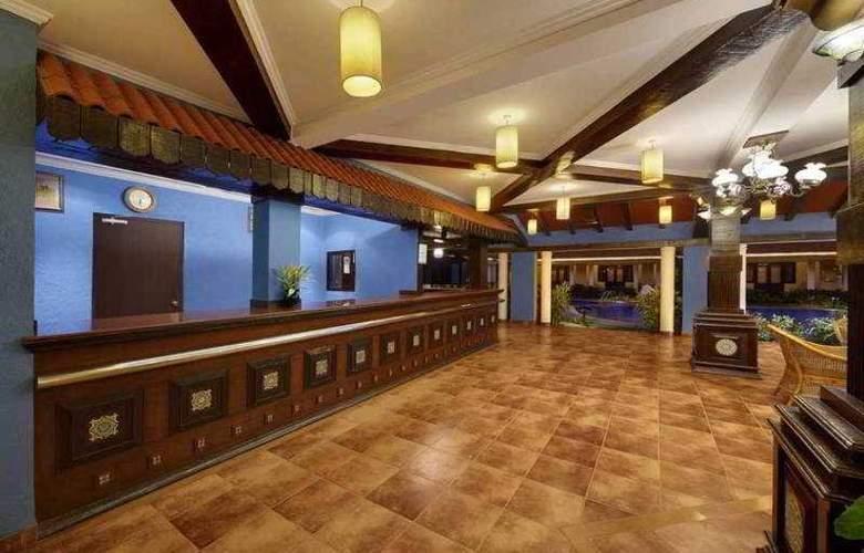 Casa de Goa - General - 5