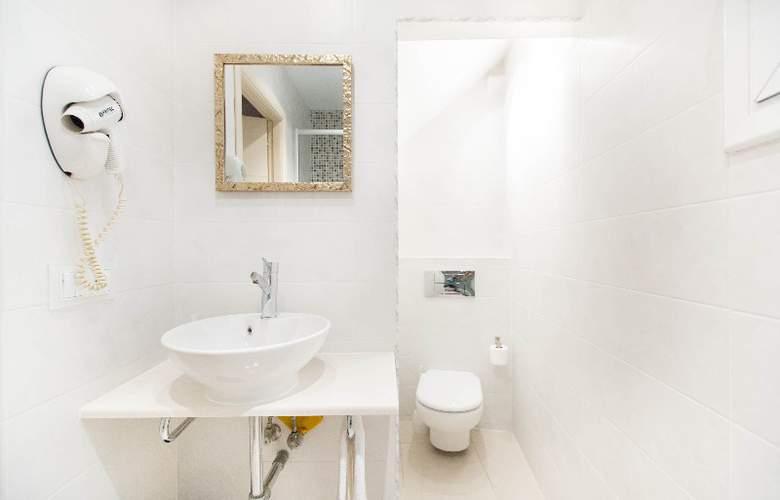 AinB Gothic-Jaume I Apartments - Room - 7