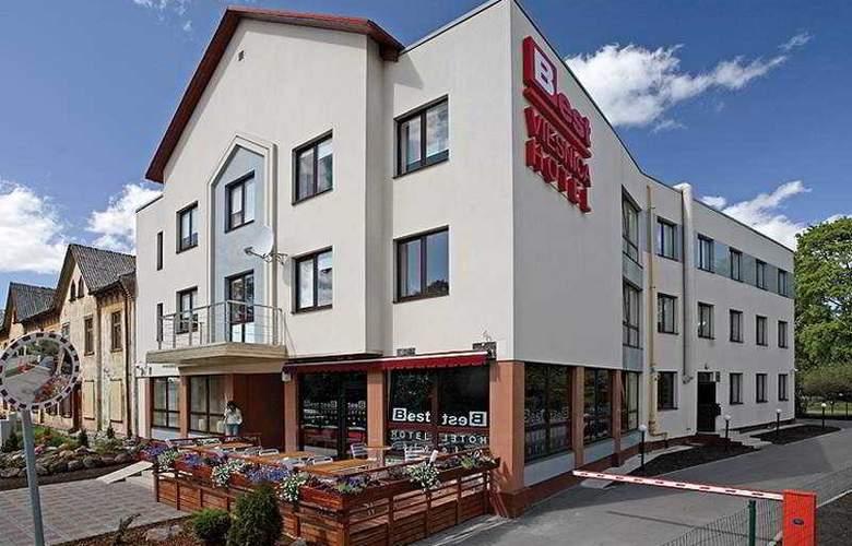 Best Hotel - General - 2